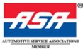 ASA automotive service association member